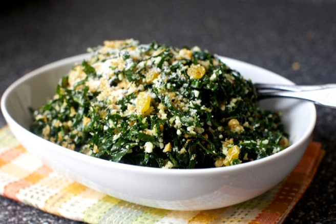 kale-salad-with-pecorino-and-walnuts